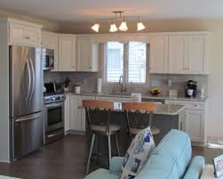 Kitchen Remodel Blog Decor Best Ideas