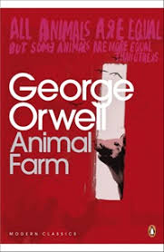 animal farm by george orwell book review animal farm by george orwell animal farm book cover