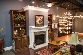 Eastwood Design Center Visit - Eastwood homes design center