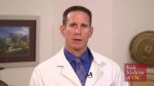 George F. Rick Hatch III, MD - Orthopaedic Surgery Sports Medicine ...