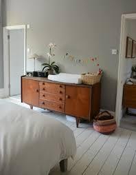 bedroom sideboard furniture. View In Gallery Teak Sideboard Change Table Bedroom Furniture O