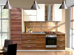 Modern Wooden Kitchen Cabinets 24 Glamorous Modern Kitchen Cabinets Design Horrible Home