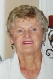 Karen Iva Tucker   Obituaries   mtexpress.com