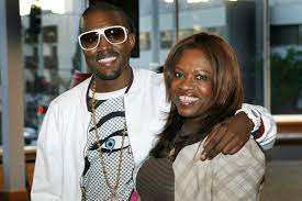 Donda' release date: All about Kanye ...