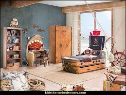 collection in pirate bedroom furniture and best 20 pirate ship bed ideas on home design boys