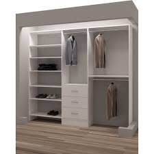 hanging closet organizer. Plain Hanging Outdoor Hanging Closet Organizer New Furniture Double Wardrobe  Cupboard For Clothes  Intended