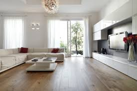 Design Woonkamer Decoratie Moderne Huizen