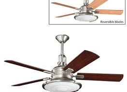 kichler lighting 300020 4 light kittery point ceiling fan