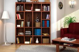 furniture study room. Multipurpose Furniture For Study Room M
