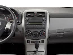 2012 Toyota Corolla Price, Trims, Options, Specs, Photos, Reviews ...