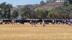San Diego Surf Soccer Club - Game winning goal featured here..Avery Nicholas  assist to Gracie Gehler-Smith!   Facebook