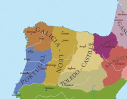 cherche femme portugaise en mtropole