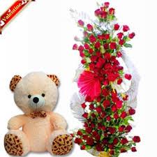 lifestyle valentine gift