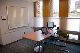 online office design tool. online office space designer full image for trendy design your own tool r