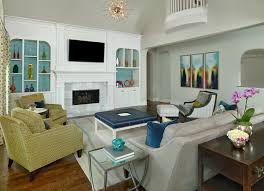 dallas home design. Interior Design Dallas Living Room By Barbara Gilbert Home
