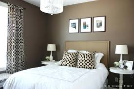 master bedroom decorating ideas gray. Small Master Bedroom Decor Ceiling Light Decorating Ideas Gray Along With Fab Photograph