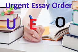 urgent essay order term paper research paper thesis writing  urgent essay order term paper research paper thesis writing services