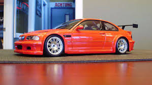 bmw m3 e46 wide body kit. Contemporary E46 Image Is Loading BMWE46M3GTRwidebody118 On Bmw M3 E46 Wide Body Kit I