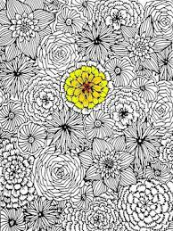 Free Coloring Pages For Adults 23 Printable Coloring Pages
