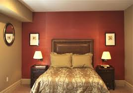 Popular Red Paint Colors Interior Paint Colors Red