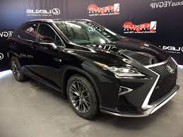 2018 lexus 350 es. exellent 2018 2018 lexus rx 350 f sport prices in united states to lexus es