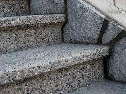 aggregate concrete exposed aggregate