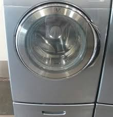 samsung silver care washer. Interesting Samsung Largesize Of Rummy Silver Samsung Care Washer Electric Dryer  Set Throughout E