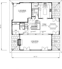 ultimateplans com home plans house plans home floor plans find your dream house plan from the nation s finest home plan architects designers