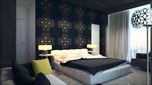 grey and yellow bedroom decor yellow bedroom decorating ideas bedroom magnificent gray yellow bedroom pale yellow