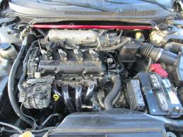 themusician's head gasket write up nissan altima forum 02 Nissan Altima Engine Wiring Harness click the image to open in full size 2002 nissan altima engine wiring harness