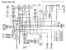 yamaha moto 4 wire diagram color code example electrical wiring Yamaha Raider Wiring-Diagram awesome yamaha moto 4 wiring diagram sixmonth diagrams rh sixmonthsinwonderland com yamaha grizzly wire diagram yamaha grizzly wire diagram