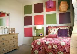painting walls ideasDownload Ideas For Painting Bedroom Walls  Michigan Home Design