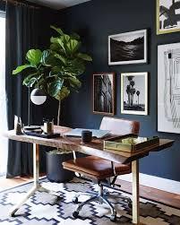 wonderful home office ideas men. Office Ideas For Men. Wonderful Blue The Brain On Men Home H
