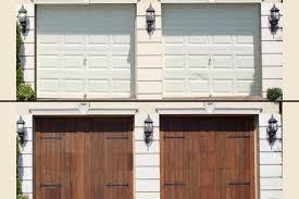 double garage doors sizes neilbrownqcs door ideas find out the