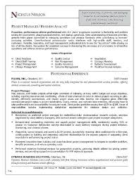 My Perfect Resume Templates Adorable Perfect Resume Template Perfect Resume Template Free Standout