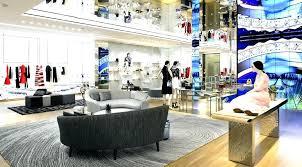 Furniture Stores In Miami Design District Cabinetsrefacingco Delectable Furniture Stores Miami Design District