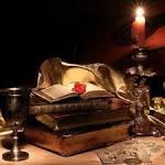 Магия обряды на снятие порчи