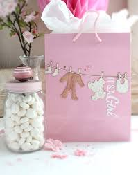 baby girls diy shower ideas for little princesses part gift