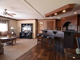 mobile homes. At Big J Mobile Homes We Understand That The Look, Eye Appeal And Quality Of A Home Are All Important Factors When Our Customers Choose Their Home.