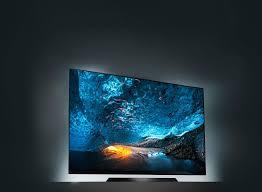 Lg Glass Tv Design E8pua 4k Hdr Oled Glass Tv W Ai Thinq 65 Class 64 5 Diag