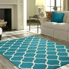 all posts tagged machine washable area rugs canada