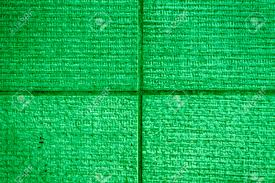 green roof shingles background and texture surface level for web site or mobile devices green roof a72
