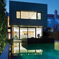 great architecture houses. Beautiful Architecture Throughout Great Architecture Houses T