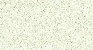 silestone ocean jasper ocean jasper silestone ocean jasper quartz kitchen countertop sample