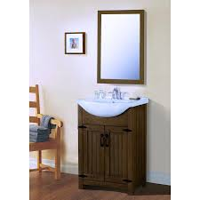 Legion Bathroom Vanity Legion Furniture 24 Weathered Gray Bathroom Vanity Myvanity Depot