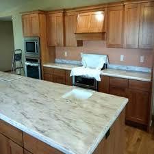 corian countertop corian countertop on granite countertop