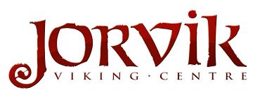 Image result for jorvik