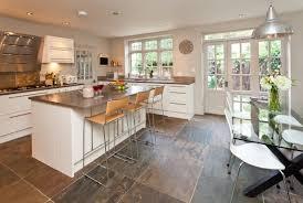 victorian house interior design uk home deco plans