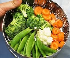 Diarrhoea Diet Chart Diarrhea Diet