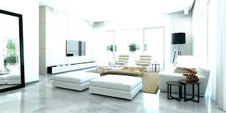 how much is a 1 bedroom apartment cost to paint one bedroom apartment beautiful cost to